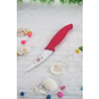 LoveQ Granit Soyma Bıçağı Ckr-1122