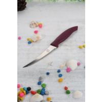 LoveQ Metal Dilimleme Bıçağı Ckr-1101-Mo