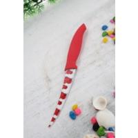 LoveQ Granit Doğrama Bıçağı Ckr-1119