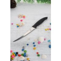 LoveQ Metal Doğrama Bıçağı Ckr-1102-S