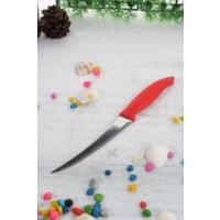 LoveQ Metal Doğrama Bıçağı Ckr-1102-K