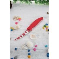 LoveQ Granit Soyma Bıçağı Ckr-1118