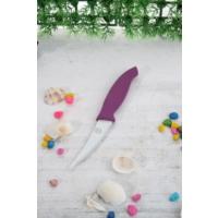 LoveQ Granit Soyma Bıçağı Ckr-1115