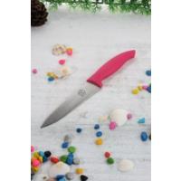 LoveQ Metal Doğrama Bıçağı Ckr-1107-K