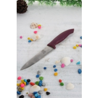 LoveQ Metal Doğrama Bıçağı Ckr-1107-Mo