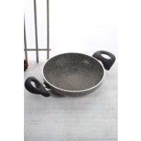 LoveQ Granit Sahan Ckr-1956
