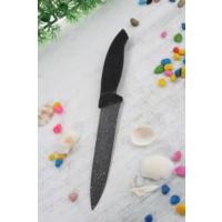 LoveQ Granit Doğrama Bıçağı Ckr-1629-S