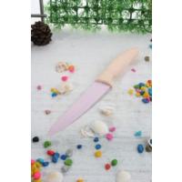 LoveQ Granit Doğrama Bıçağı Ckr-1627-P