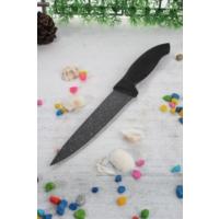 LoveQ Granit Doğrama Bıçağı Ckr-1627-S