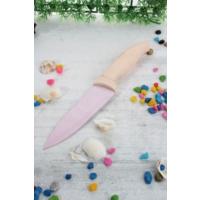 LoveQ Granit Doğrama Bıçağı Ckr-1628-P