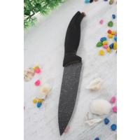 LoveQ Granit Doğrama Bıçağı Ckr-1628-S