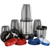Russell Hobbs 23180-56/RH NutriBoost Multi Blender ve Gıda Hazırlayıcı