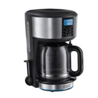 Russell Hobbs 20680-56/RH Buckingham Kahve Makinesi
