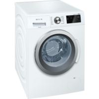 Siemens WM14T580TR Çamaşır Makinesi