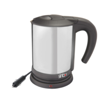 Sinbo sk 7371 In-Vehicle Kettle