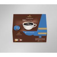 Tchibo Kaffee Mild 96 Kapsül Set 472872