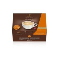 Tchibo Caffè Crema Vollmundig - 96 Kapsül 483509