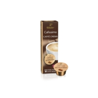 Tchibo Caffè Crema Decaffeinated 483650