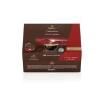 Tchibo Caffè Crema Colombia - 96 Kapsül Set 486066