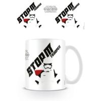 Pyramid International Kupa Bardak Star Wars Ep Vıı Stormtrooper