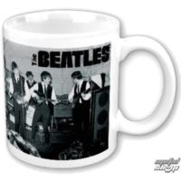 Rock Off The Beatles Kupa In Cavern