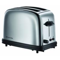 Russell Hobbs 20720-56/RH Chester Ekmek Kızartma Makinesi / 2 Dilim