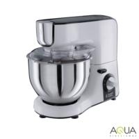 Russell Hobbs 23490-56/RH Aura Mutfak Robotu