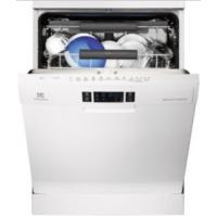 Electrolux ESF8635ROW Reallife A+++ Air Dry 6 Programlı Bulaşık Makinesi