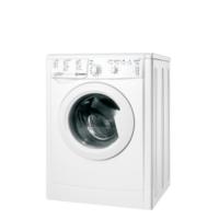Indesit IWB 51051 C Eco Eu A+ 1000 Devir 5 Kg Çamaşır Makinası