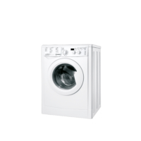 Indesit IWD81252 C Eco A++ 8Kg 1200 Devir Çamaşır Makinesi