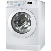 Indesit XWA 71283 W Tk 7Kg Çamaşır Makinası