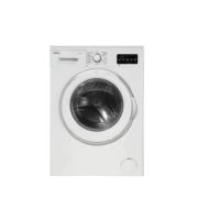 Regal Ecojet 8102 T 8Kg A+++ Çamaşır Makinesi