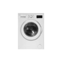 Regal Pratica 9101 TY Çamaşır Makinesi