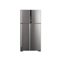 Hitachi V540RU3X Buzdolabı
