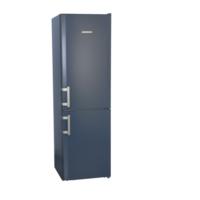 Liebherr Cuwb 3311 Comfort Mavi Buzdolabı