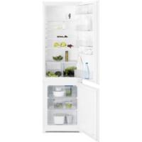 Electrolux ENN2800BOW Ankastre Buzdolabı