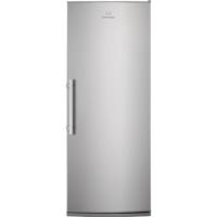 Electrolux ERF4114AOX Buzdolabı