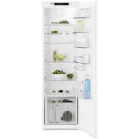 Electrolux ERN3213AOW Ankastre Buzdolabı