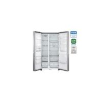 LG GC-M247CLBV A+ 687 lt Gardırop Tipi Inox Buzdolabı
