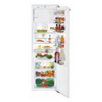 Liebherr Ikb 3554 Premium Biofresh A++ Tek Kapılı Buzdolabı