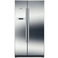 Bosch KAN90VI20N 622 lt A+ Nofrost Buzdolabı