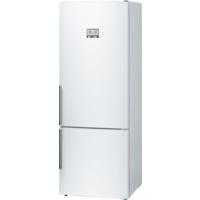 Bosch KGN56AW30N 559 lt A++ Nofrost Kombi Buzdolabı