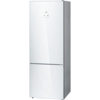 Bosch KGN56LW30N 559 lt A++ Nofrost Buzdolabı