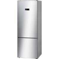 Bosch KGN56VL30N A++ 559 lt No Frost Buzdolabı