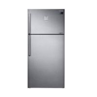 Samsung RT53K6365SL A++ 543 Lt NoFrost Buzdolabı