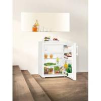 Liebherr TP1724 Tezgah Altı & Büro Tipi Buzdolabı