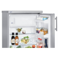 Liebherr TPESF 1714 Comfort Tezgah Altı Buzdolabı