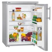 Liebherr Tpesf 1710 Comfort A++ Buzdolabı