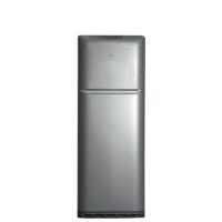 Indesit CNIAA 9 F S Tk Buzdolabı