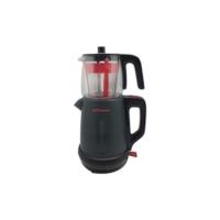Contı Ctm-106 Teamate Çay Makinesi